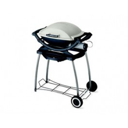 Weber Q Rolling Cart Greenwich Hardware And Home
